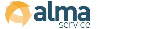 Alma Service srl